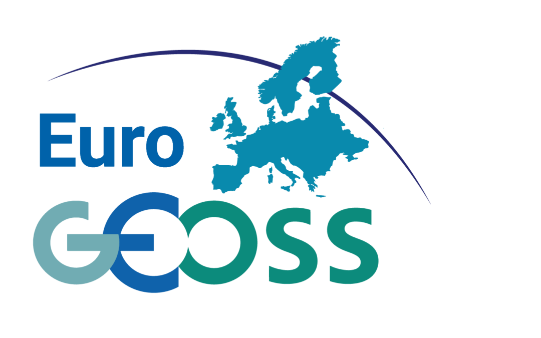 The 2018 EuroGEOSS Request has been launched on 16 April!
