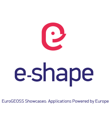 Launch of the new H2020 project e-shape