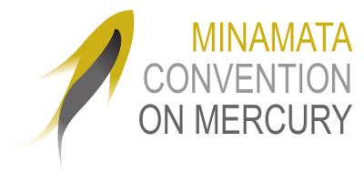 Italy ratified the Minamata Convention on Mercury