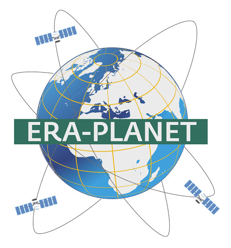 3-4 December the ERA-PLANET Annual Meeting